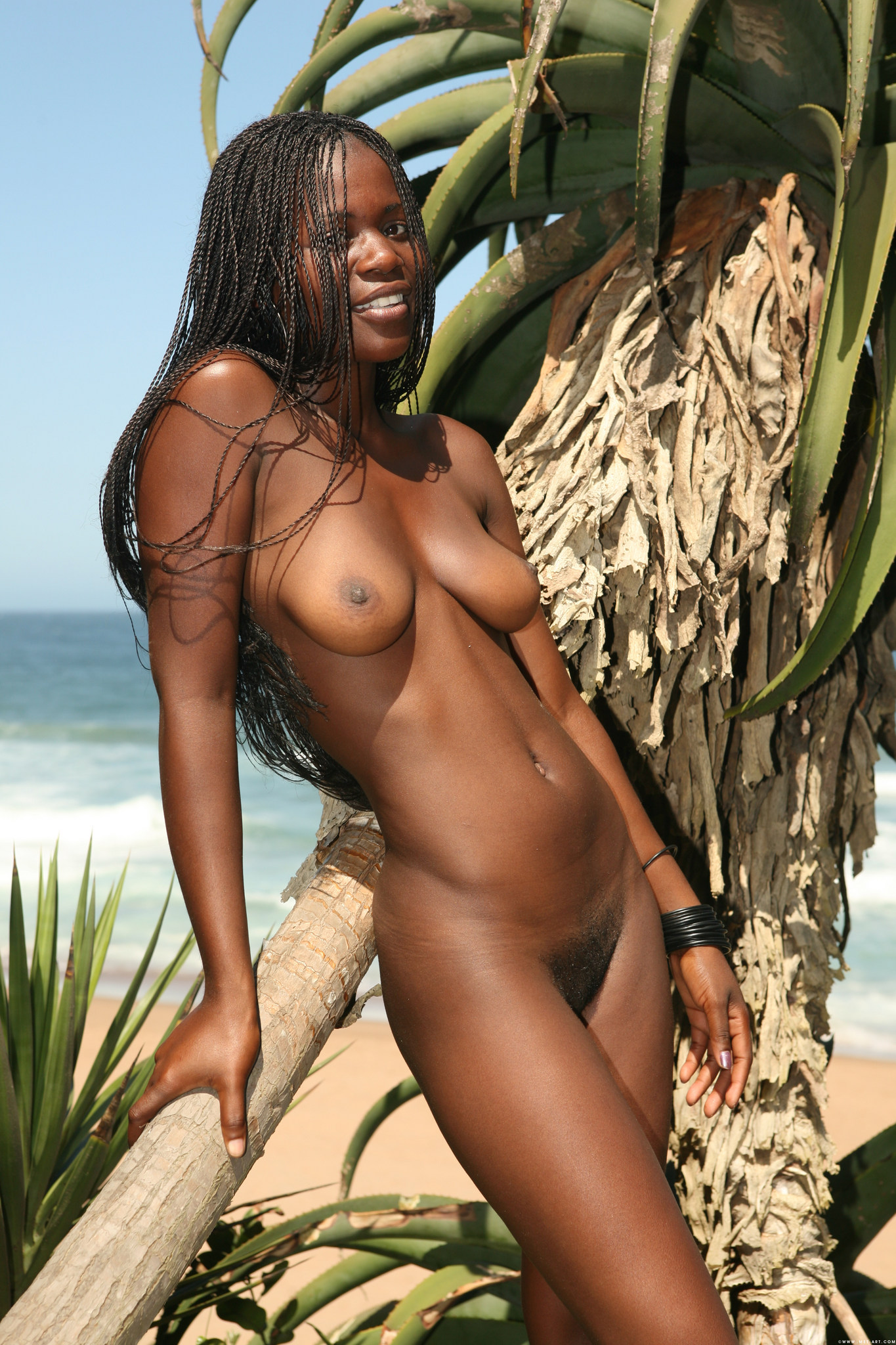 Clinton naked caribbean girls photo island porn pics